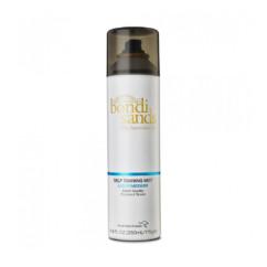 Bondi Sands Bondi Sands Self Tanning Mist Light/Medium 250mL