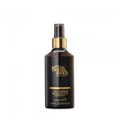 Bondi Sands Liquid Gold Dry Oil 150mL