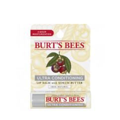 Burt's Bees Ultra Conditioning Lip Balm 4.3g