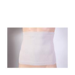 Incrediwear Incredibrace Waist Sleeve Large
