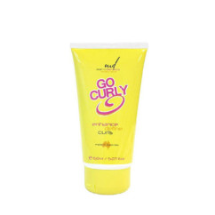 Marc Daniels Go Curly 150mL
