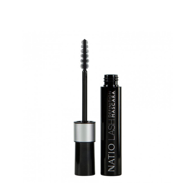 Natio Lash Definition Mascara 12.5mL