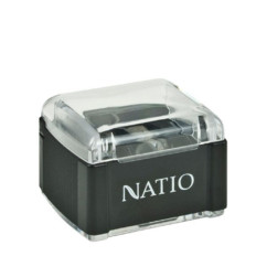 Natio Sharpener