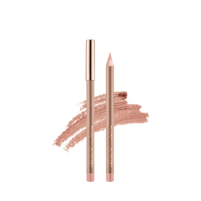 Nude by Nature Defining Lip Pencil
