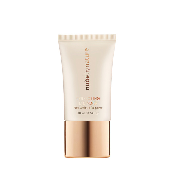 Nude by Nature Perfecting Eye Primer 10mL
