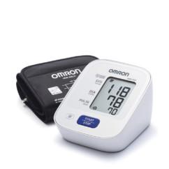 Omron HEM-7121 Digital Blood Pressure Monitor