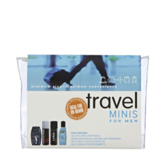 Rexona Travel Minis for Men