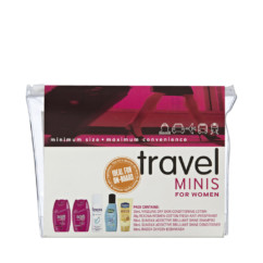 Rexona Travel MInis for Women