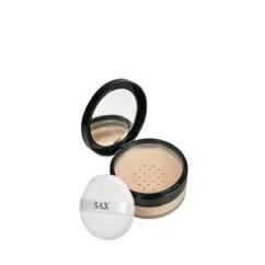 Sax Complexion Powder