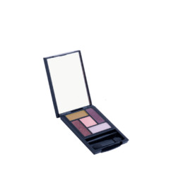 Sax Eye Luxe Eyeshadow Quintette
