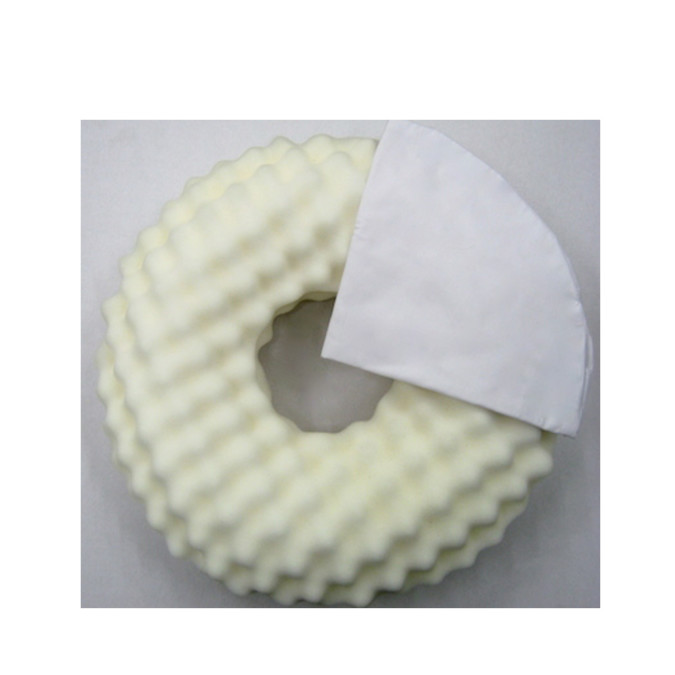 Surgical Basics Convoluted Donut Cushion
