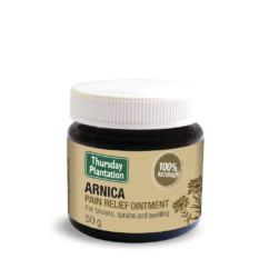 Thursday Plantation Arnica Ointment 50g
