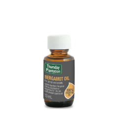Thursday Plantation Bergamot Oil 13mL