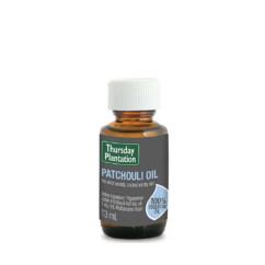 Thursday Plantation Patchouli Oil 13mL