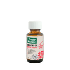 Thursday Plantation Rosehip Oil 25mL
